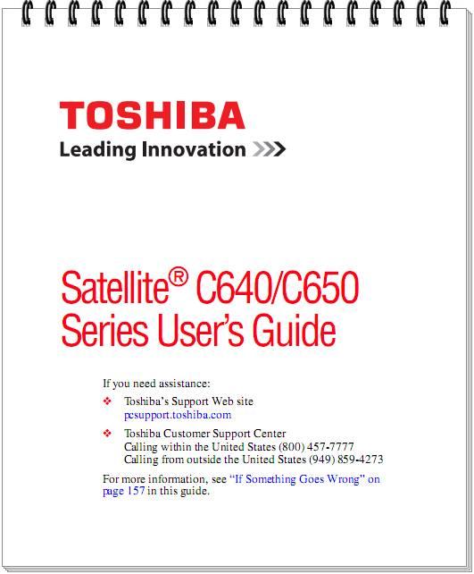 hamilton c1 user manual pdf