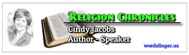 http://www.religionchronicles.info/re-cindy-jacobs.html