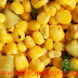 Home Made Sweet Corn Recipe Spicy Veg Chat Masala