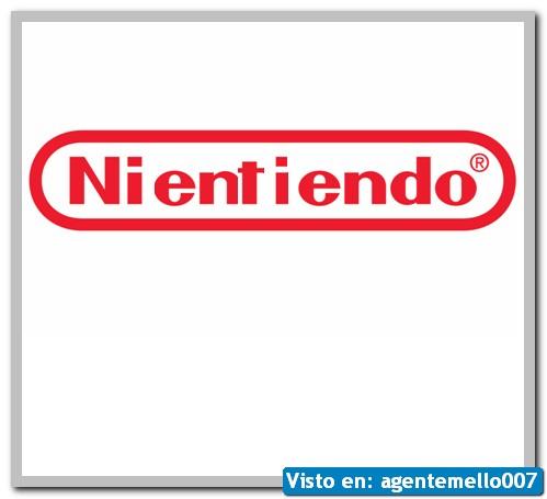 Nintendo 3ds imagen agentemello007