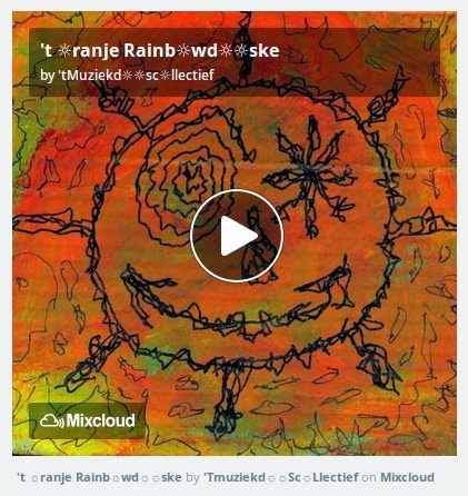 http://www.mixcloud.com/straatsalaat/t-ranje-rainbwdske/