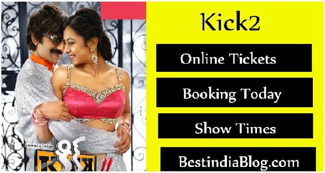 kick2 review,kick2 tickets booking online