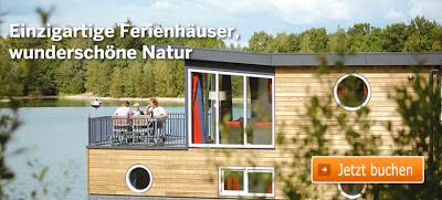 Ferienpark Deutschland