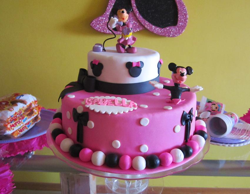 DULCE Y ARTE : Tortas para endulzarte: Nuevo Modelo de Torta ...