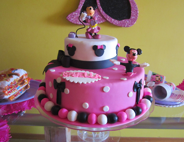 mickey mouse minnie mouse infantil lima peru
