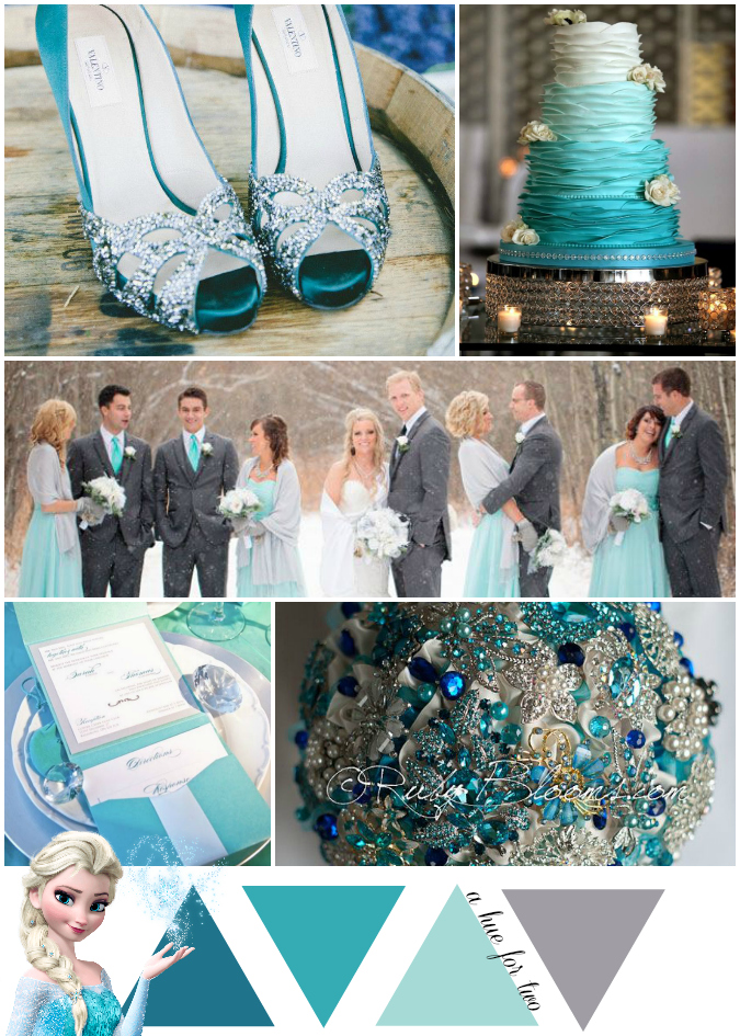 91 Tiffany Blue Theme Wedding Tiffany Blue Theme Wedding Tiffany