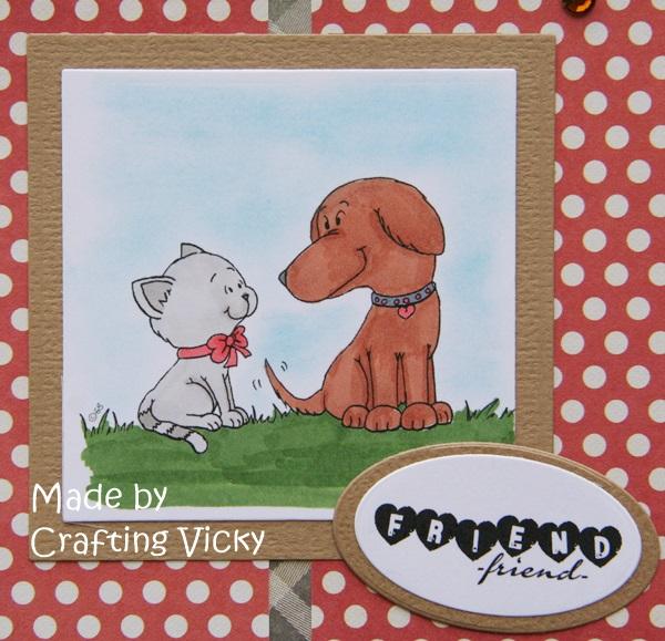 http://1.bp.blogspot.com/-o2rGohiyPTI/U5etFM9FdaI/AAAAAAAAUdo/iFpbKOu5BtI/s1600/cat+and+dog+friends-1.JPG
