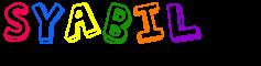 SyabiL .::. Halaman Bermain dan Belajar Anak