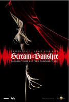 Download Scream of the Banshee (2011) BluRay 720p 550MB Ganool