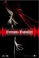 Scream of the Banshee 2011