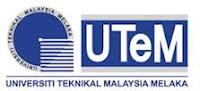 Jawatan Kerja Kosong Universiti Teknikal Malaysia Melaka (UTEM)