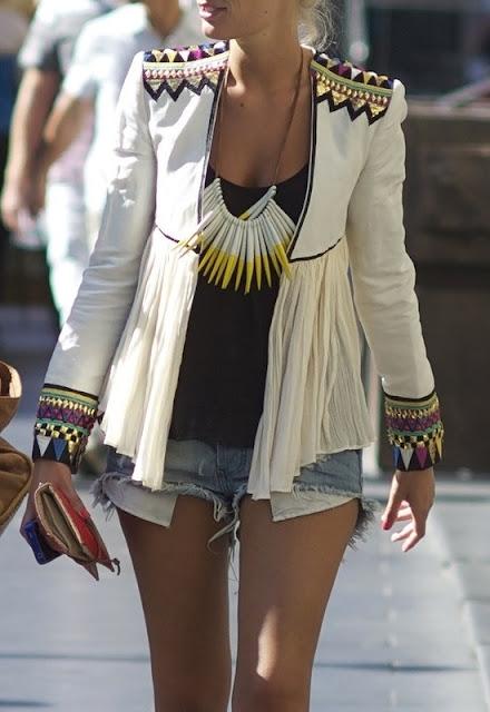 Vía Pinterest por LoLoBu en For women only desde lolobu.com