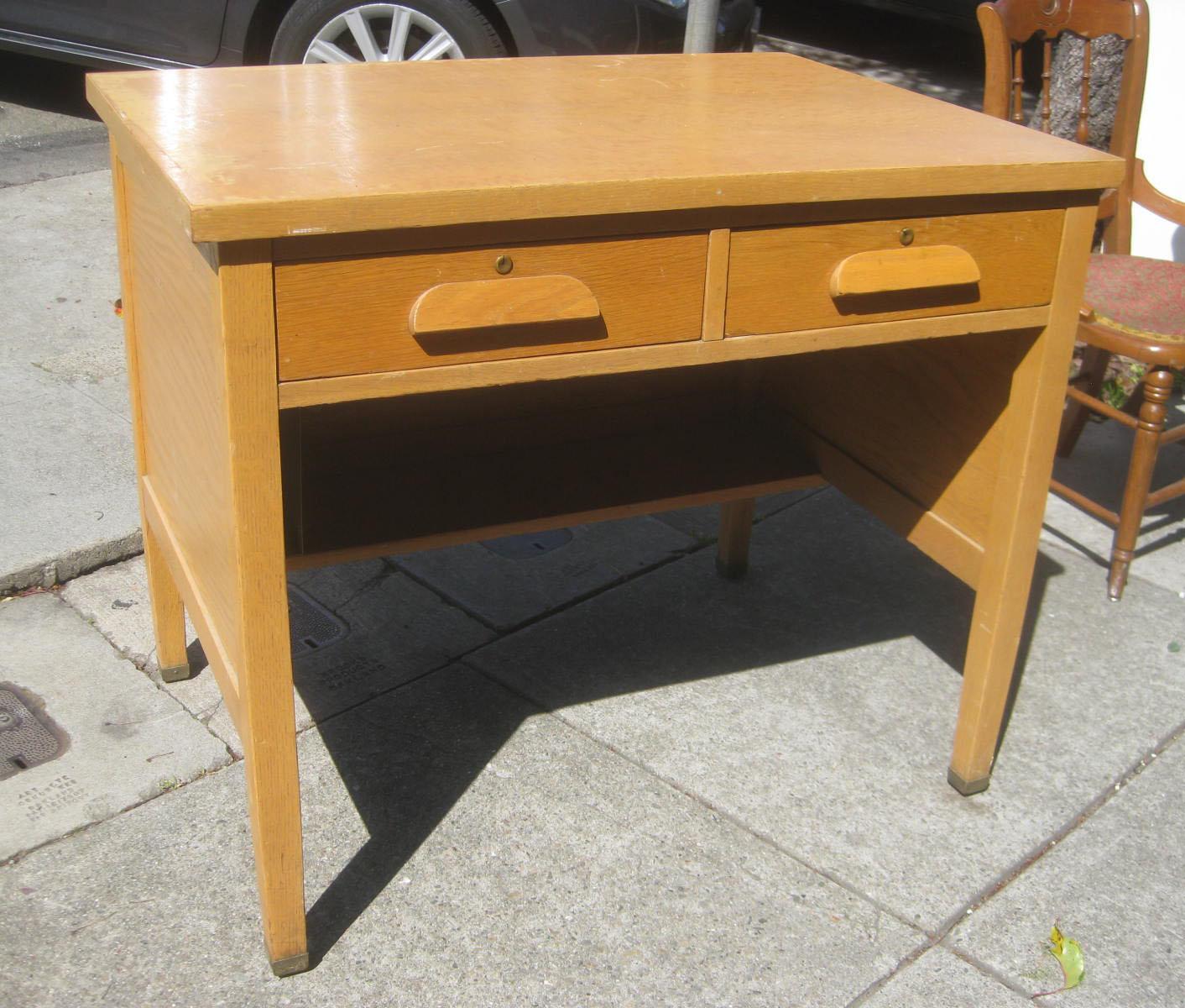 Oak Desk For Sale Corner Computer Desk Design And Ideas