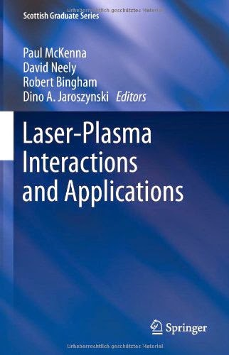 http://www.kingcheapebooks.com/2014/10/laser-plasma-interactions-and.html
