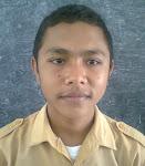 Foto Profil Yulianus Benyamin Yunus
