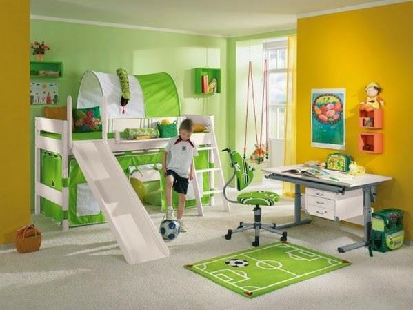 5137 صور غرف للعب الاطفال   تصاميم حضانات اطفال