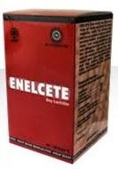 """""""enelcete-natural-lecithin-natural-nusantara-nasa-obat-herbal-alami"""""""