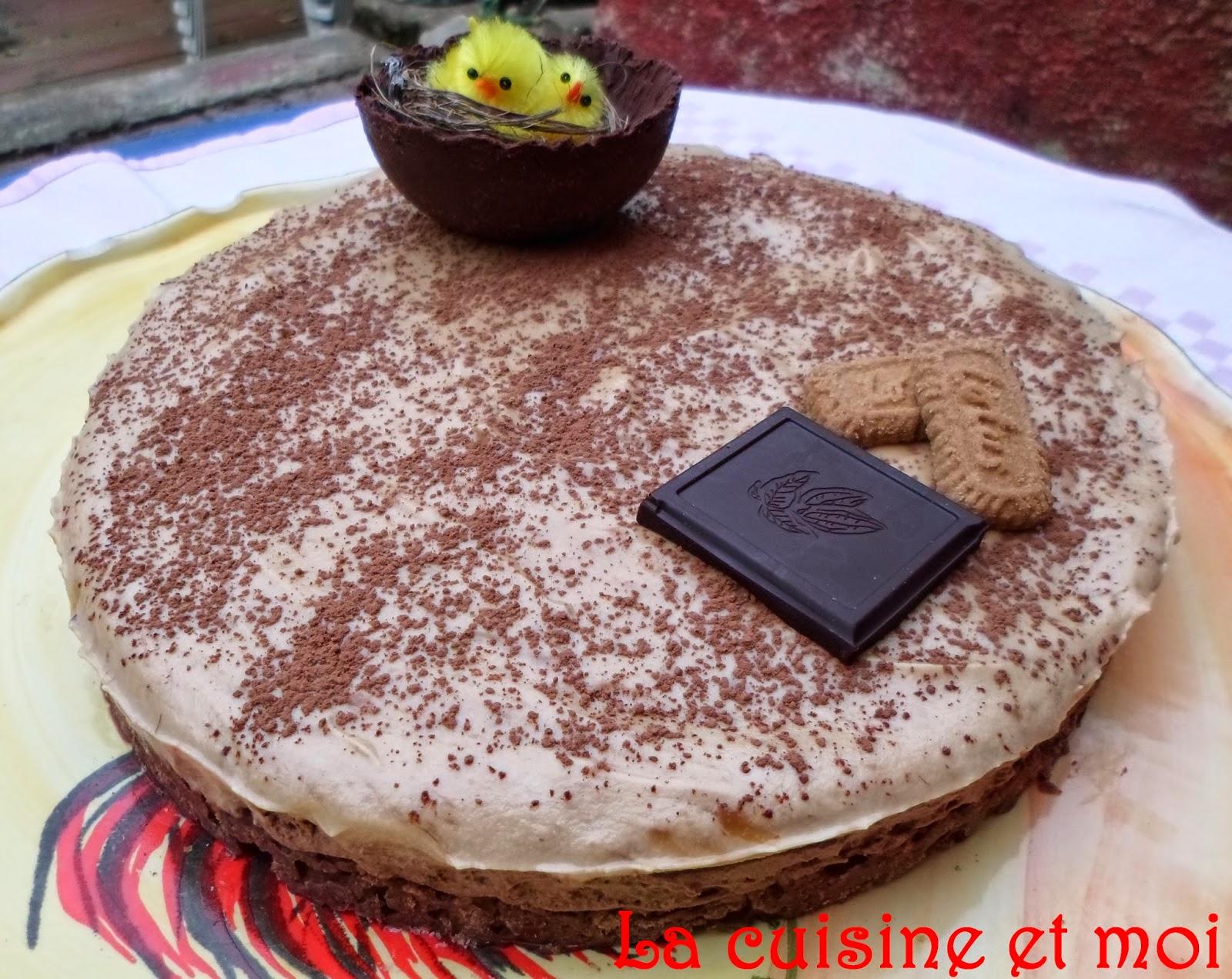 http://la-cuisine-et-moi.blogspot.fr/2014/04/gateau-de-paques-2014.html