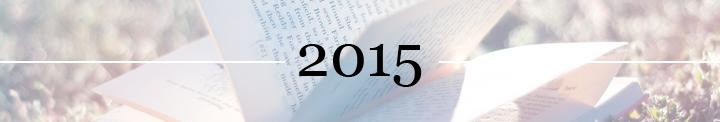 http://zrecenzujemy.blogspot.com/p/przeczytane-2015.html