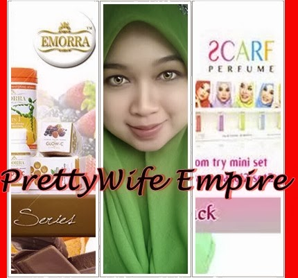 EMORRA GLOW C.. MARYKAY..SCAFT PERFUME.. ALL IN BEAUTY