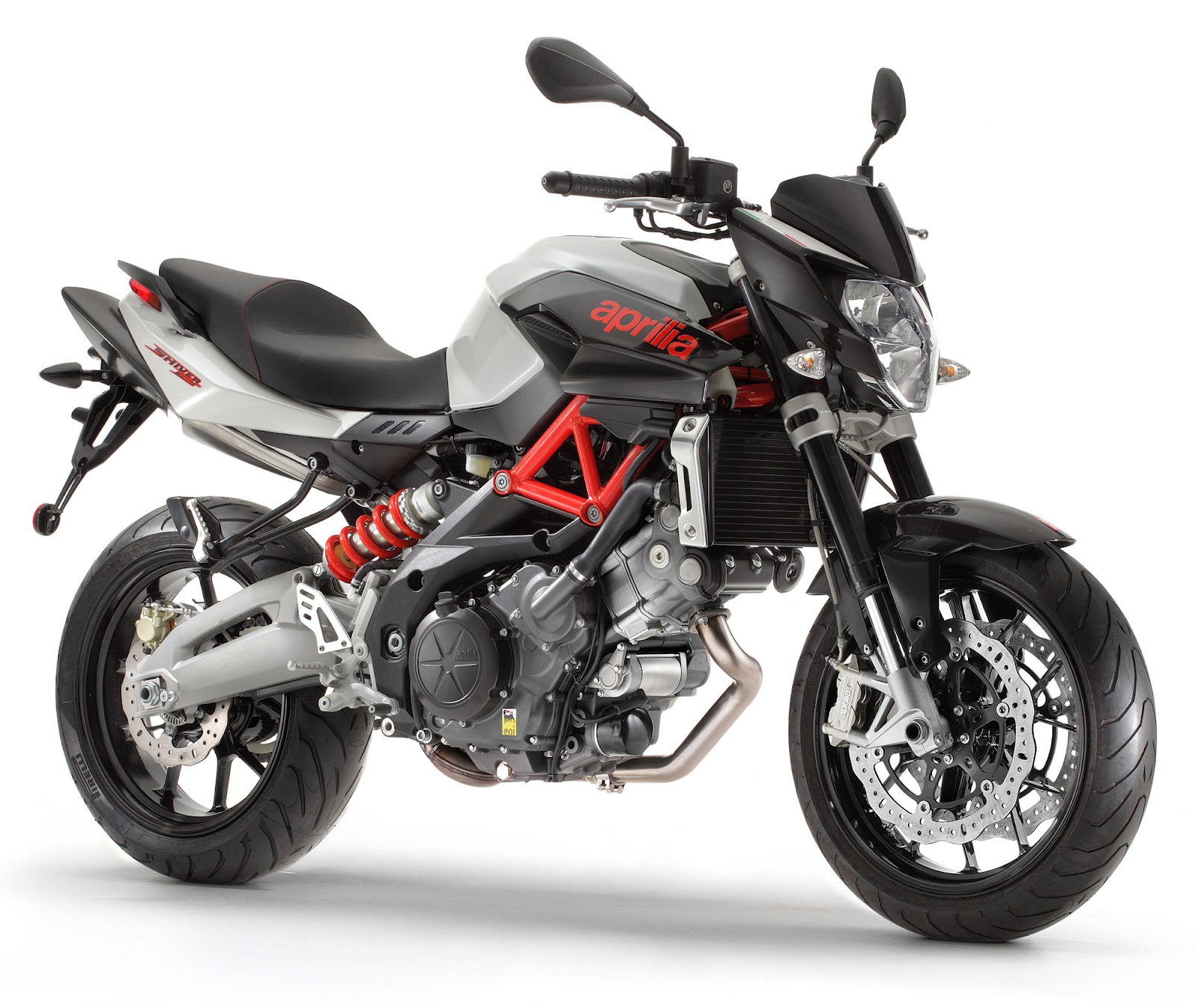 2012 aprilia shiver 750 review motorcycles specification. Black Bedroom Furniture Sets. Home Design Ideas
