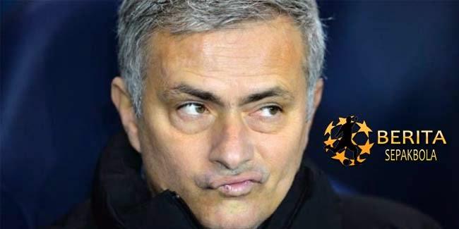 Mourinho Waspadai Tim Divisi Championship