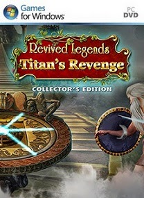 Download Revived Legends 2 Revenge Edition [Full Version]