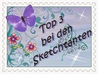 In TOP 3 #* Sketchtanten