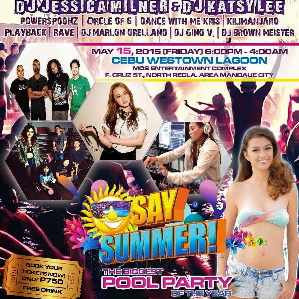 Say-Summer-The-Biggest-Pool-Party