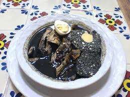 gastronomiayucateca