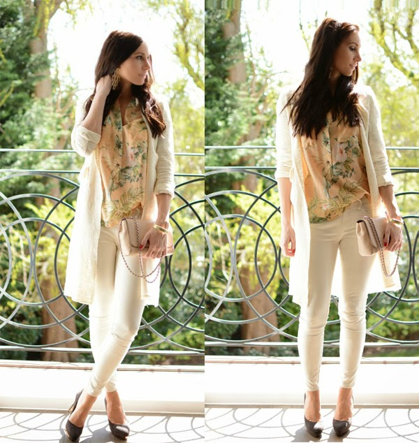 Floral-Pattern-Mulberry-Nudes-Whites-Jimmy-Choo-White-Leather-Jeans_FashionBlog_Modeblog_Blog_Mode