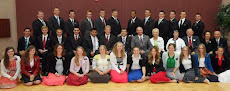 Pensacola Missionaries