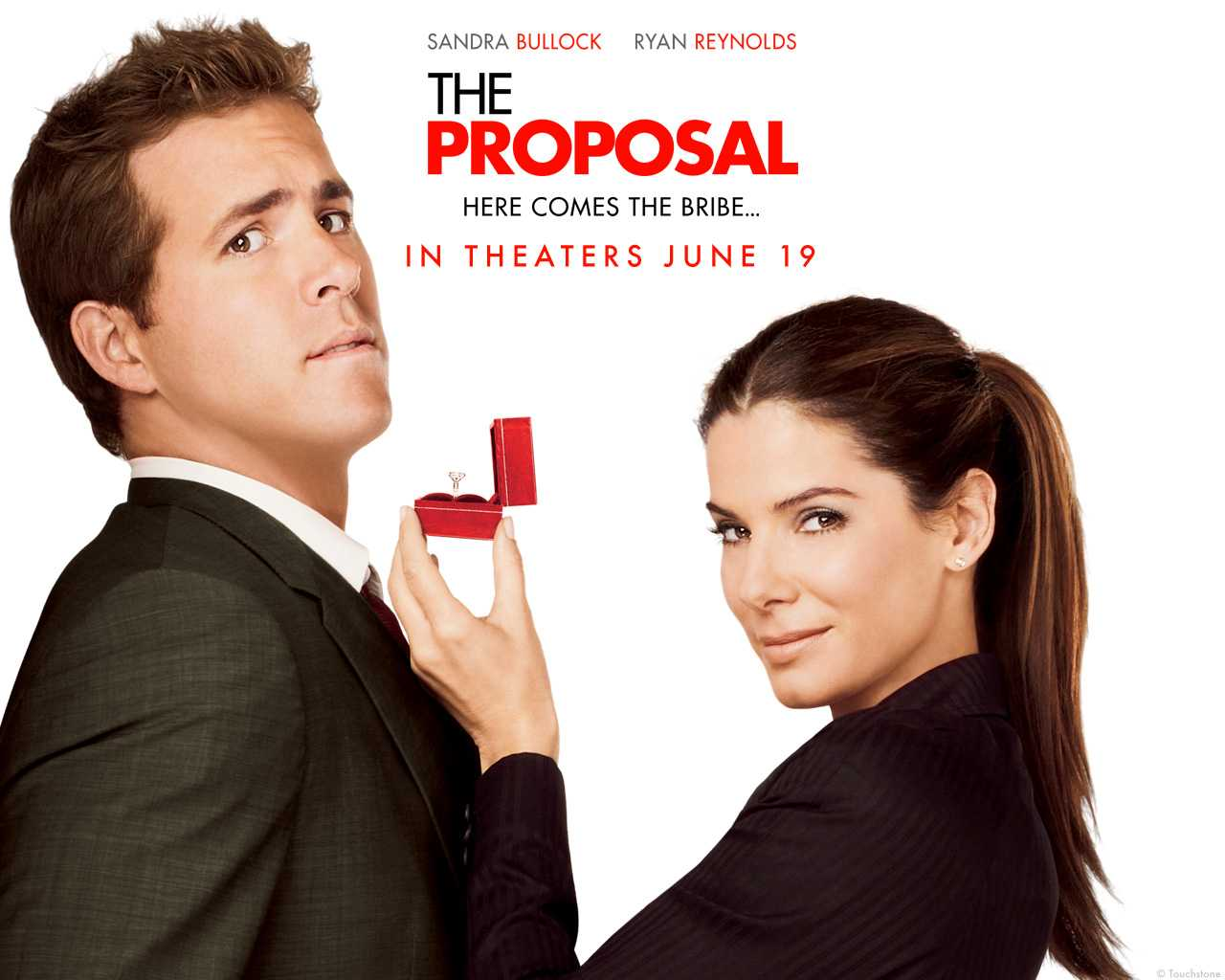 http://1.bp.blogspot.com/-o3AQLSTw4RE/ThaFm_p1c7I/AAAAAAAAAII/O0VDCjuPs94/s1600/2009_the_proposal_wallpaper_002.jpg