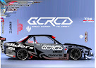 Gold Coast RC & Drift