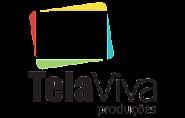 Tela Viva
