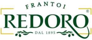 Frantoi Redoro - Olio Extravergine Italiano di Verona