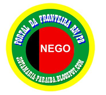 PORTAL DA FRONTEIRA RN-PB