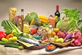 Mediterranean vs. Okinawan Diet—Which Diet is Better?