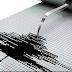 Gempa 6 SR Guncang Maluku Tenggara Barat
