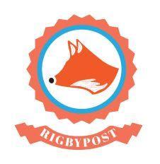 http://www.rigbypost.com/