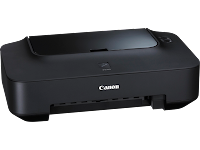 download driver printer Canon PIXMA ip2700 (windows & linux)