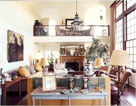 and crafts living room design ideas arts and crafts living room design