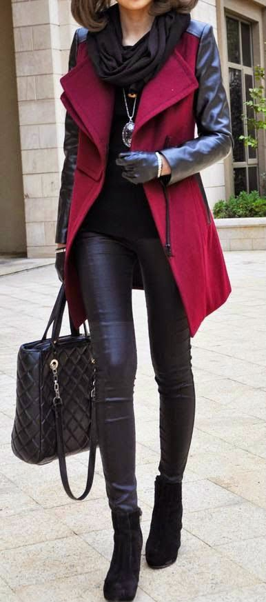 Winter-street-fashion
