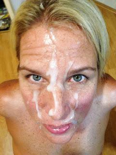Hot ladies - sexygirl-8-712939.jpg
