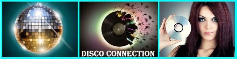 #1 Disco Connection