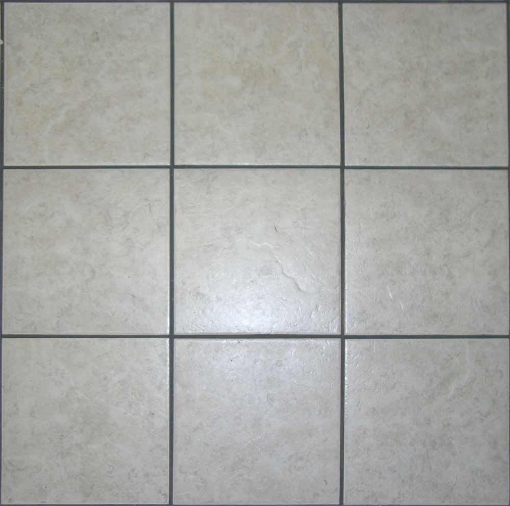 Poetry of Subculture: Four Reviews of a Tile