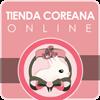 KShop Tienda online coreana en Español