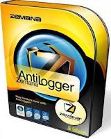 Zemana AntiLogger 1.9.3.251 Full + Keygen Size