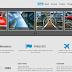 AnyBiz - Corporate Website Twitter Bootstrap Template