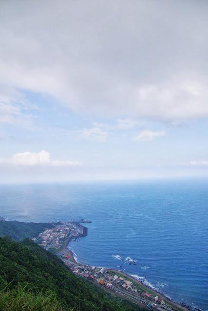 2013 0525 - 3 宜蘭 頭城 鷹石尖